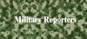 military300